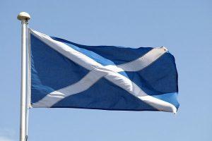 Szkocja - referendum - niepodległość - referendum niepodległościowe w Szkocji - 2017 - 2018