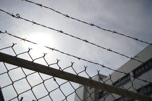 Deportacja wiezniow w UK do Polski