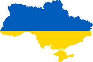 Ukraincy w Polsce - emigracja - Ukraina - praca w Polsce - statystyki
