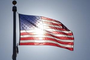 Donald Trump - nowy prezydent USA - oficjalne wyniki wyborow w USA