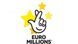 euro millions w uk rekordowa wygrana