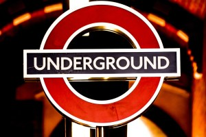 metro w londynie ile kosztuje bilet cennik biletow ceny mapa do pobrania