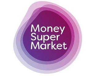 MoneySuperMarket - porównywarka ubezpieczeń w Wielkiej Brytanii - kalkulator ubezpieczeń w UK