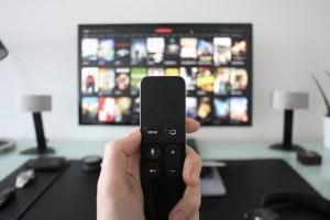 polska telewizja w uk za darmo jak oglądąć tvn online polsat w wielkiej brytanii