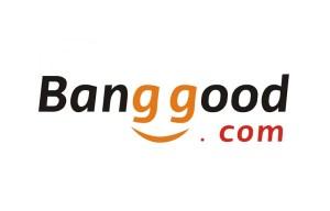 chiński sklep Banggood