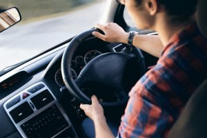 prawo jazdy w wielkiej brytanii krok po kroku
