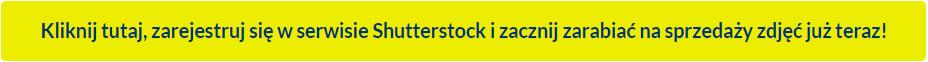zarabianie na zdjęciach w shutterstock rejestracja jak się zarejestrować