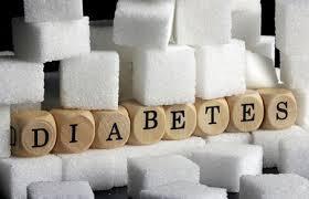 L'astrologia oraria applicata in medicina: un caso di Diabete mellito