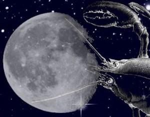 Luna in Cancro-teil