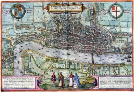 ancient-london-map-15904691
