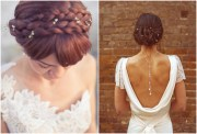 beautiful bohemian hairstyles