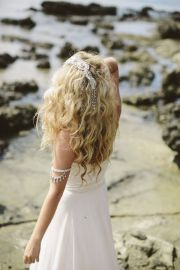 untamed tresses naturally curly