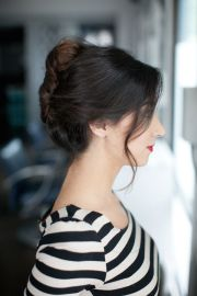 hairstyle favourites french