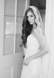 top 8 wedding hairstyles bridal