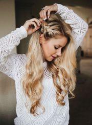 ultimate wedding hair styles
