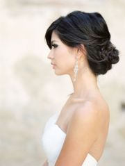 simple and stunning wedding