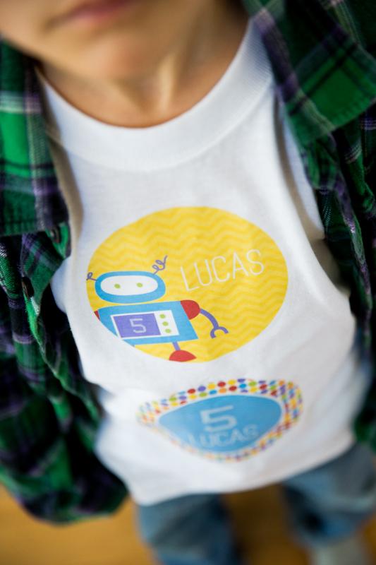 20130217-Lucas is 55224