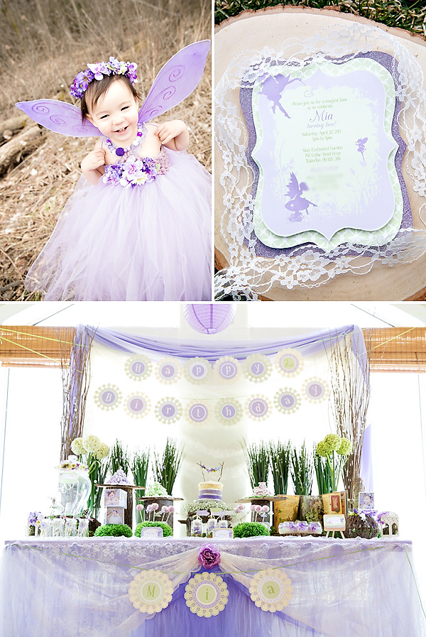 dreamy-purple-fairy-party