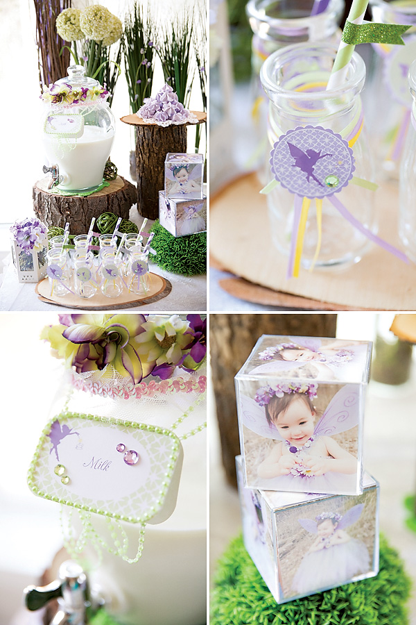 purple-girly-fairy-party