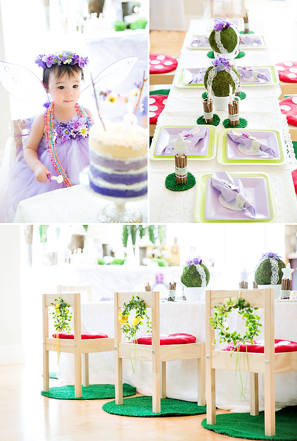 purple-woodland-fairy-party