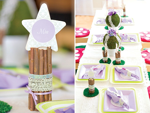 whimsical-wood-stick-name-card-holder