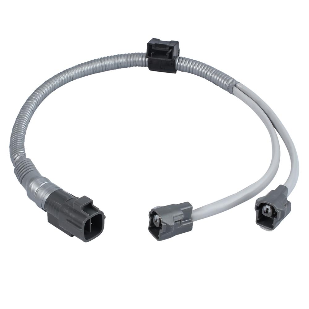 medium resolution of knock senor harness wire oem 8221933030 82219 07010 fit for toyota lexus es300 rx300