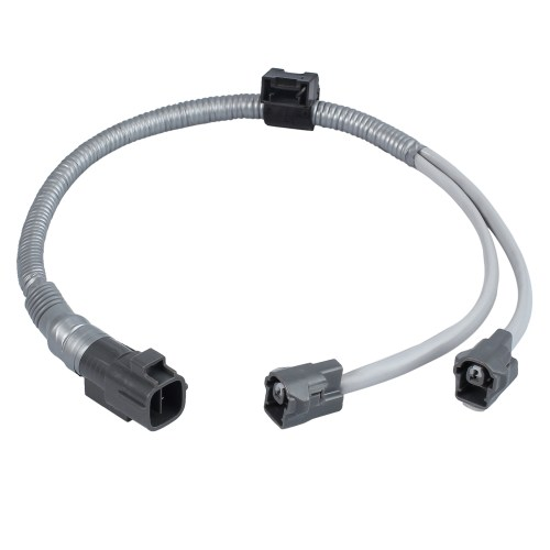small resolution of knock senor harness wire oem 8221933030 82219 07010 fit for toyota lexus es300 rx300