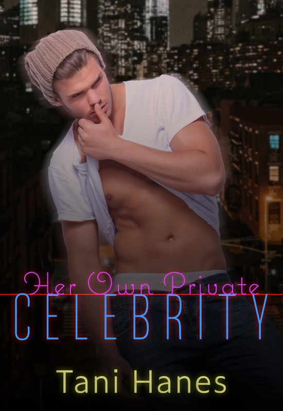 Her Own Private Celebrity: A Standalone Romance