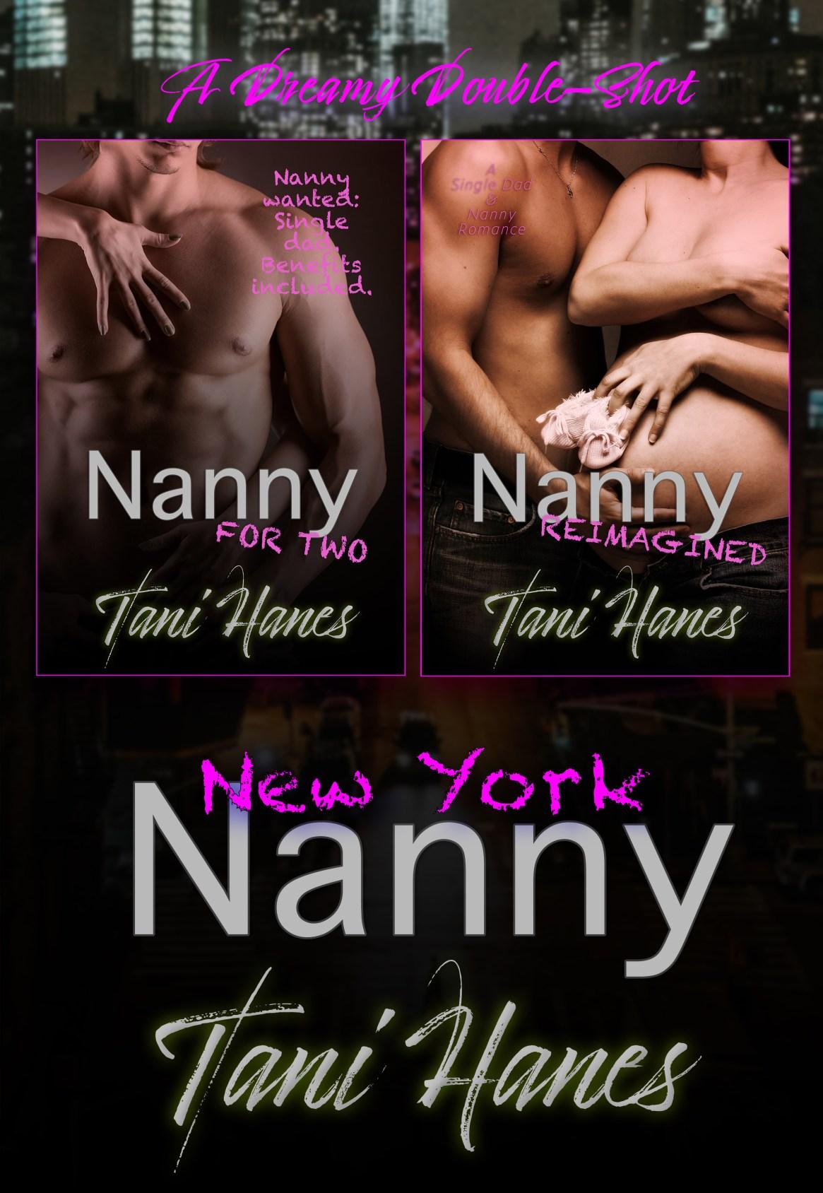 New York Nanny