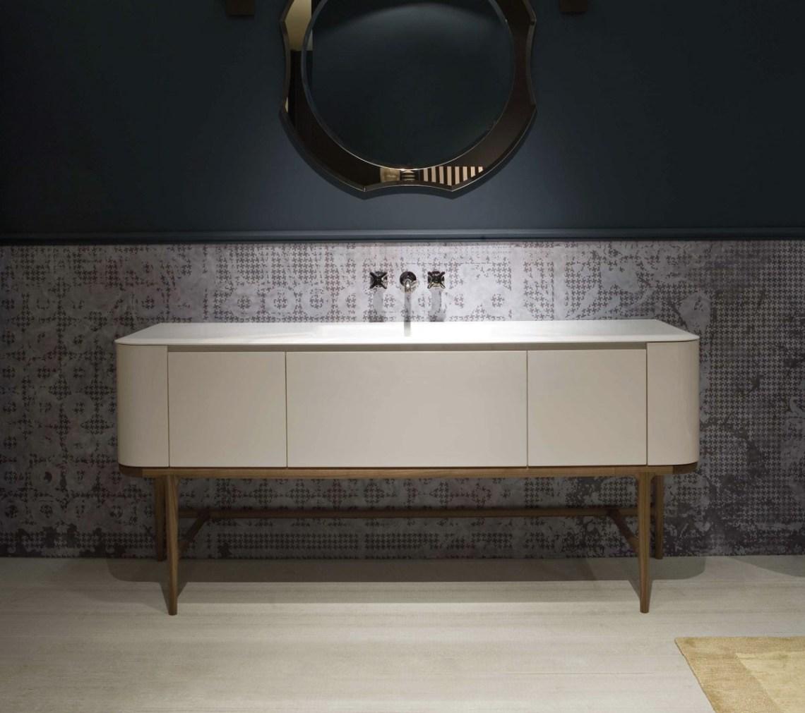 Image Result For Complete Bathroom Fitting