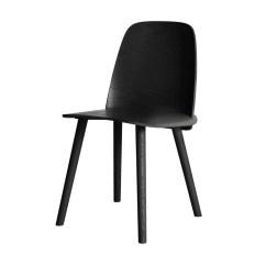 Nerd Chair Muuto Patio Swivel Set Chairl By Luxury Interior Design Online Shop