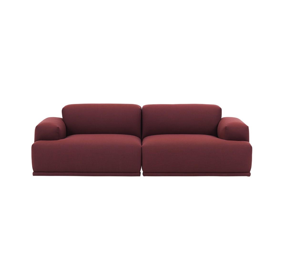 connect sofa