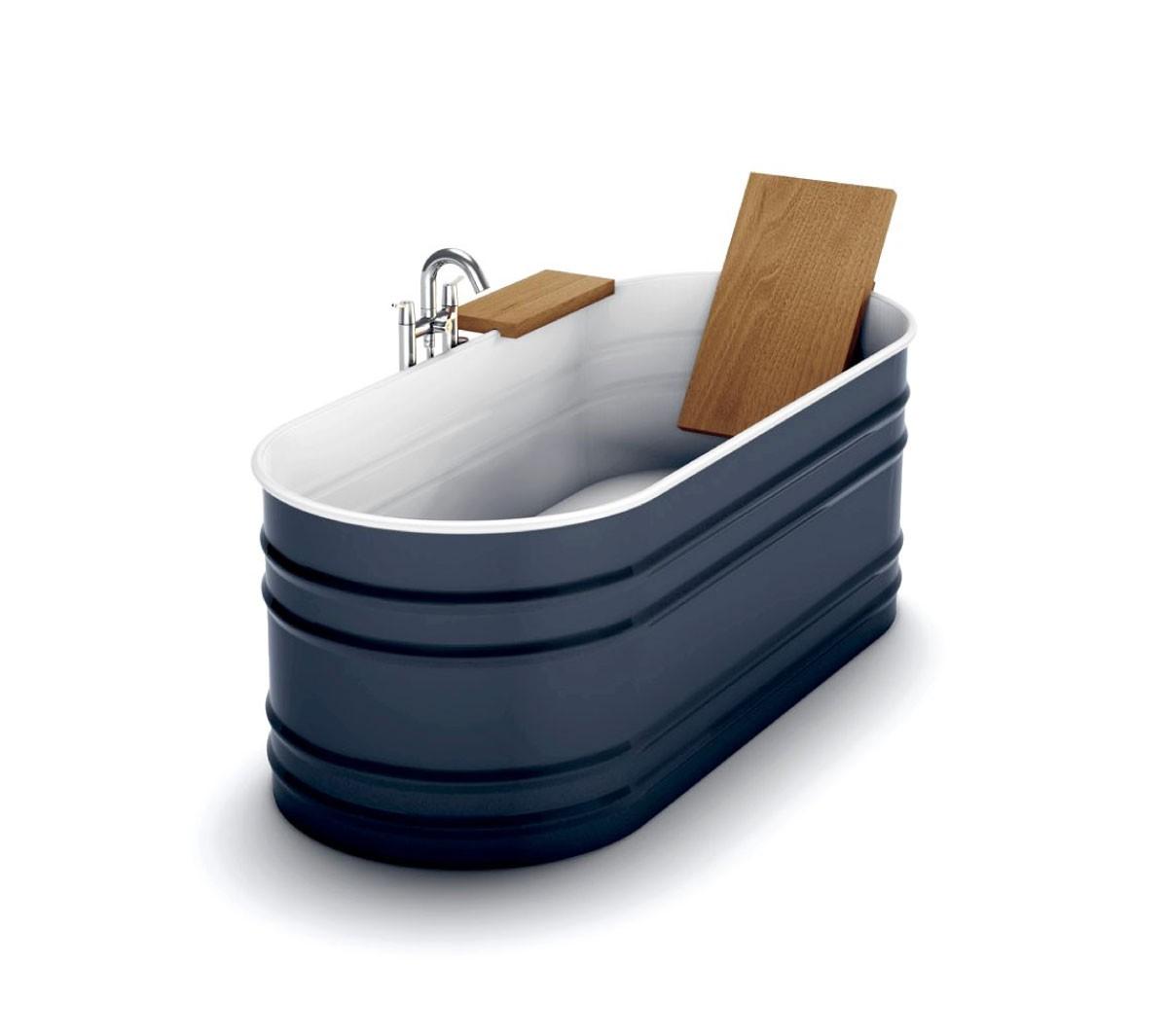 Designer Bathtub By Agape Luxury Interior Design Online Shop