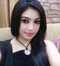 Housewife Jaipur Escorts, Housewife Escort in Jaipur
