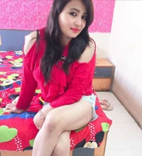 Female Escort Service in Jaipur