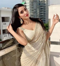 Female Jaipur Escort Service