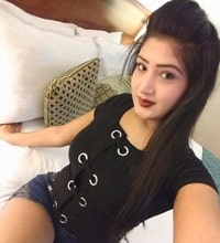 Independent Jaipur Call Girl Service