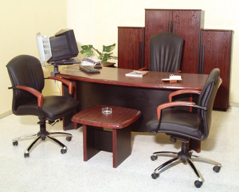 bureaux meubles et decoration en tunisie