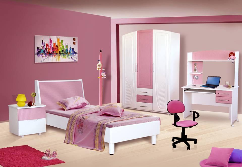 chambre d enfant diamant revetement pvc meubles et decoration en tunisie