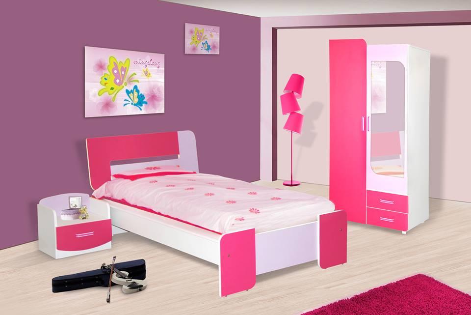 chambre d enfant nour meubles et decoration en tunisie