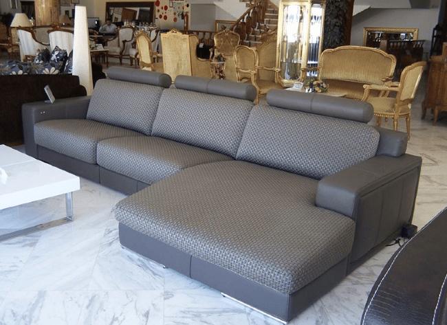 coin moderne aqua meubles et