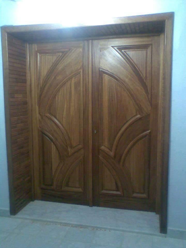 portes d entree meubles et decoration en tunisie