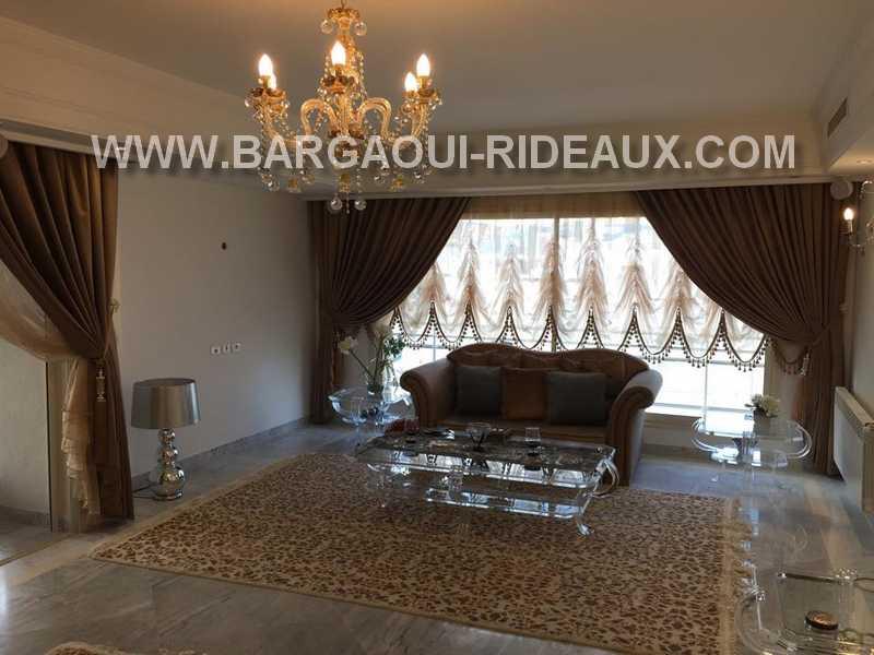 Beautiful Vente Rideaux Tunisie Ideas   Alwero   Alwero