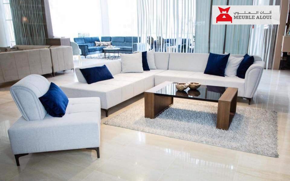 salon nubuck anti tache meubles et
