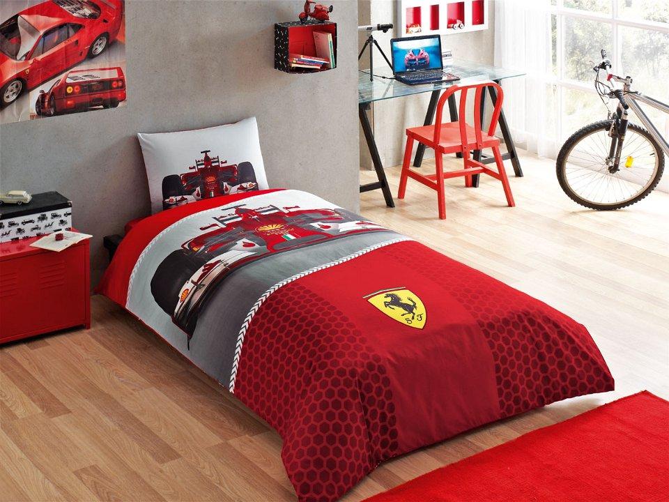 Bedroom Sets Chicago