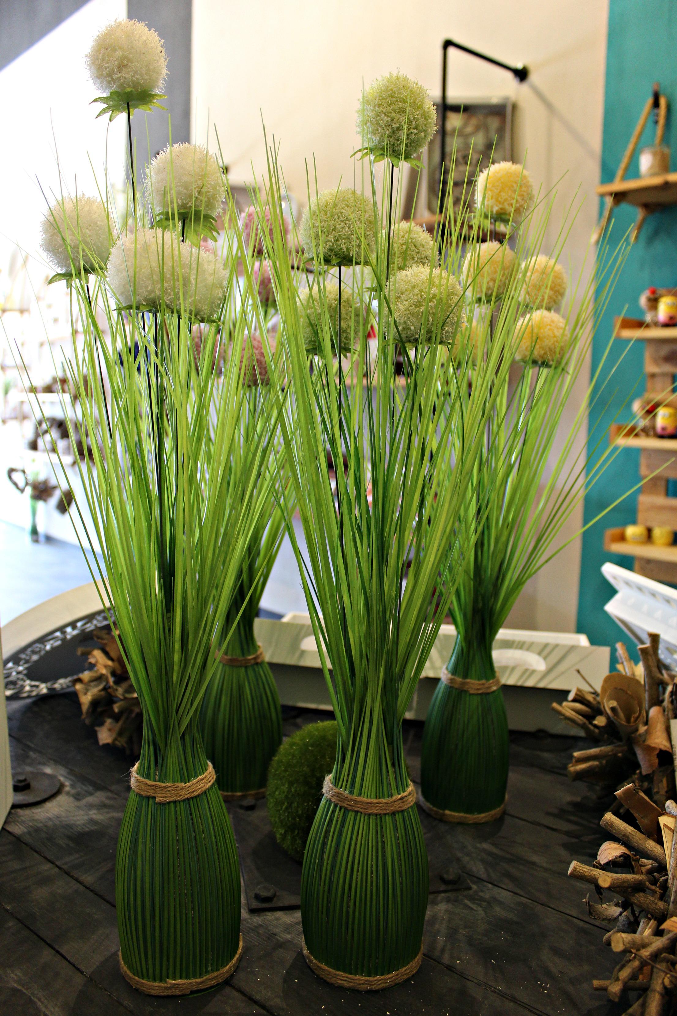 Plante artificielle  Meubles et dcoration Tunisie