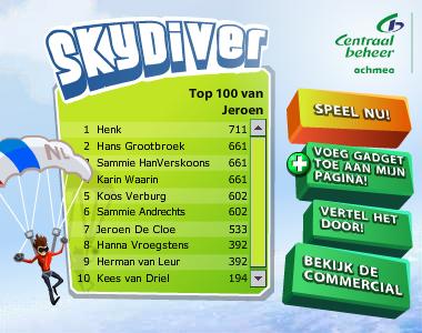 tdbnl_cba_hyves_skydiver.jpg