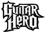 guitar-hero-logo