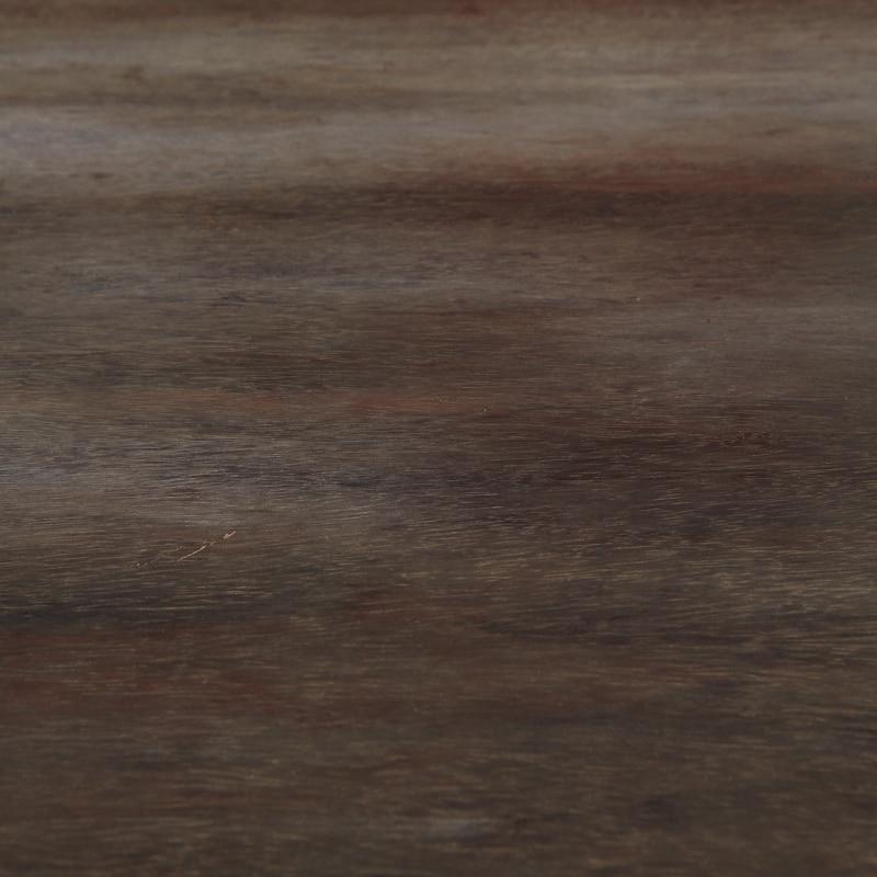 Fotountergrund Dust Fotohintergrund Backdrops