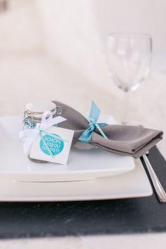 Foto: Violeta Pelivan / Ambrosia Wedding